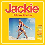 Jackie Holiday Special