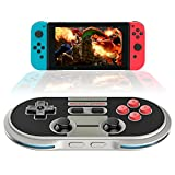 8bitdo NES30 PRO GAME CONTROLLER for Nintendo Switch/Android/MacOS/Windows/iOS