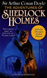 The Adventures of Sherlock Holmes (Tor Classics) (0812504240) by Arthur Conan Doyle
