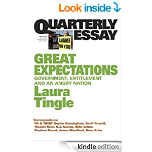 essays about great expectations The intricate plot of great expectations surrounds the life of an orphaned boy, pip, who is brought up 'by hand' by his rather cruel sister and.