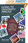 Going to University Abroad: A guide t...