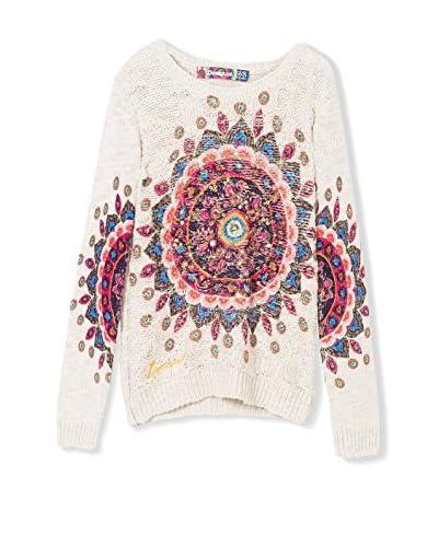 Desigual Sweatshirt Goethe