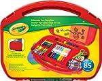 Crayola - 04-2704-E-000 - Kit de Lois...
