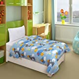 Tom and Jerry polar fleece blanket for kids size (60*90 inches)