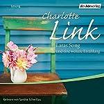 Laras Song und eine weitere Erzählung | Charlotte Link