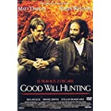 Good Will Huntingpar Matt Damon