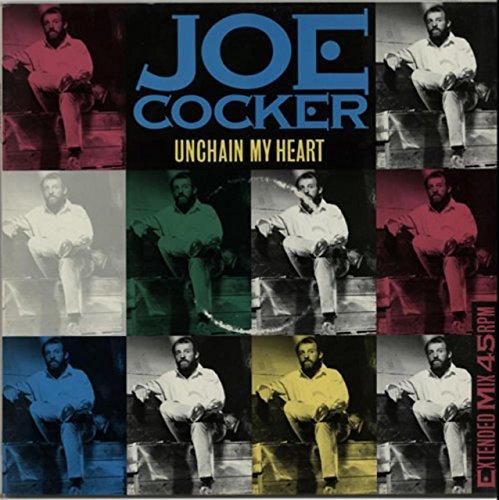Joe Cocker - mix - Zortam Music