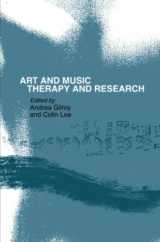 Art and Music: Therapy and Research