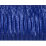 YOUGLE 7 Strand Core Paracord Parachute Cord Mil Spec Type III 4mm 80 Colour 100FT (C1-C40) Free Shipping
