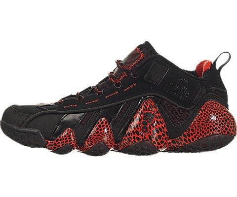 Adidas-Mens-Eqt-Key-Trainer-Training-Shoe