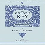 The Golden Key | George MacDonald