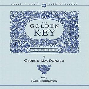 The Golden Key Audiobook