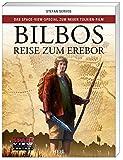 Image de Bilbos Reise zum Erebor - Das Space View-Special zum neuen Tolkien-Film