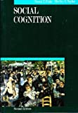 Social Cognition (0070211914) by Fiske, Susan T