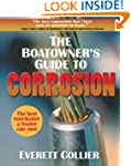 The Boatowner's Guide to Corrosion: A...