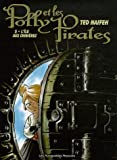 polly et les pirates t.5 ; l'île aux chimères (2731618914) by Naifeh, Ted
