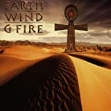 Earth Wind & Fire In The Name Of Love