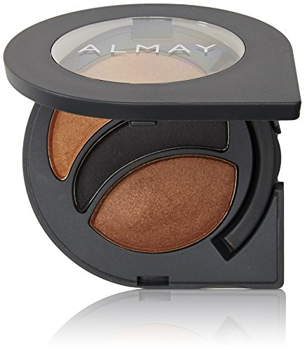 almay-intense-i-colour-evening-smokey-for-brown-eyes-145-browns