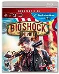 Bioshock Infinite Greatest Hits - Pla...