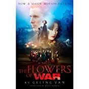 The Flowers of War | [Geling Yan, Nicky Harman (translator)]