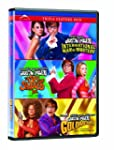 The Austin Powers Collection (Interna...