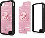 NFL | Baltimore Ravens - Blast Pink | Skinit Infinity Case for Apple iPhone 4 & 4s at Amazon.com