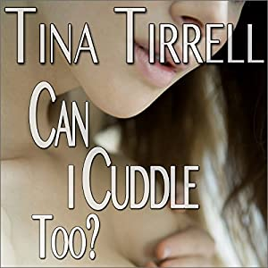 Can I Cuddle Too? Audiobook