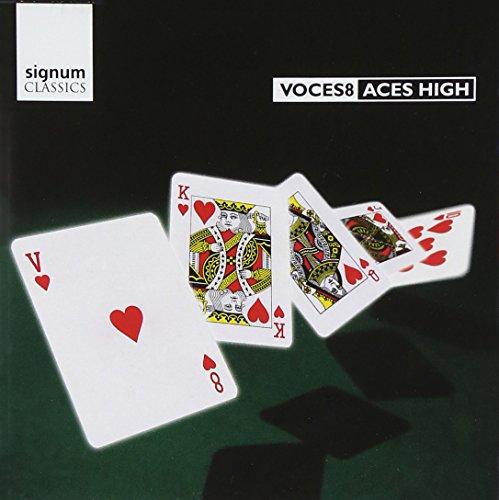 aces-high-voces8
