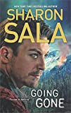 Going Gone (Forces of Nature Book 3)
