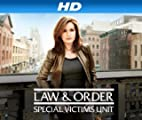 Law & Order: Special Victims Unit [HD]: Law & Order: Special Victims Unit Season 13 [HD]