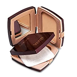 Lakme Radiance Compact, Natural Marble, 9g (Pack of 2)