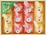 日本の果実のゼリー ランキングお取り寄せ