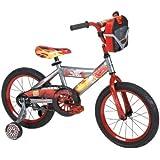 Huffy Bicycle Company Boy's Disney Cars Bicycle