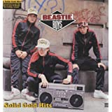 "Solid Gold Hits [Vinyl LP]von ""Beastie Boys"""