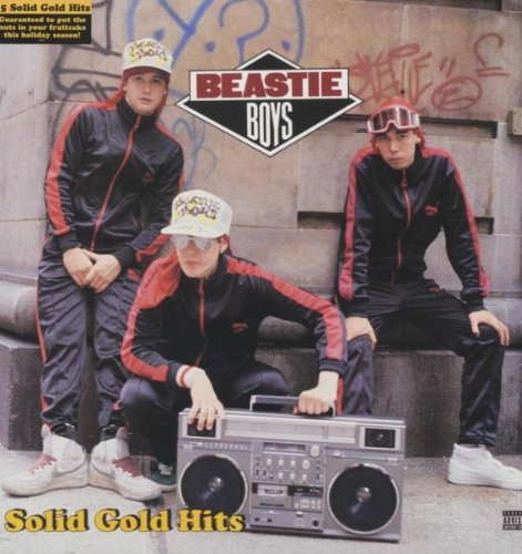 Solid-Gold-Hits