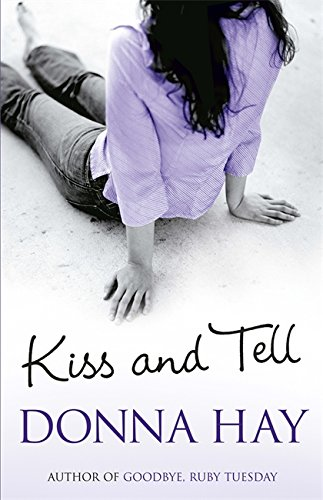 kiss-and-tell
