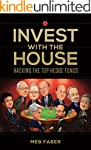 Invest With The House: Hacking The To...