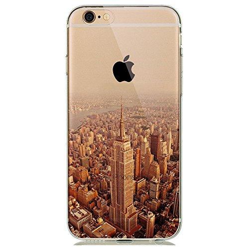 apple-iphone-r-6-6s-47-zoll-schutz-hulle-case-in-einzigartigem-design-weiche-tpu-rander-mit-hartem-p
