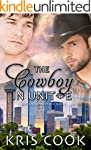 The Cowboy in Unit E (Mockingbird Pla...