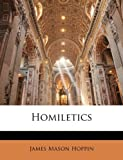 img - for Homiletics book / textbook / text book