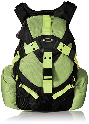 Oakley Icon Pack 3.0 Peridot Green