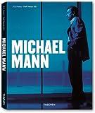 echange, troc Michael Mann - Michael Mann