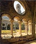 Clo�tres romans de France