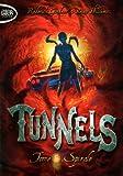 Tunnels T05 Spirale