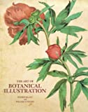 Art of Botanical Illustration