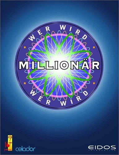 wer wird millionär online spielen kostenlos ohne anmeldung