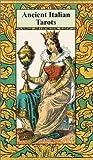 Ancient Italian Tarot (0738700266) by Lo Scarabeo