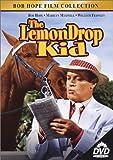 echange, troc The Lemon Drop Kid [Import USA Zone 1]