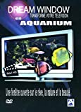 echange, troc Aquarium