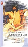 Calculating God par Sawyer